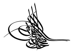 tughra_mahmud_ii_bw