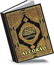 ALCORAO