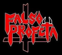 FALSO PROFETA (1)