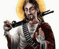 jesus-muc3a7ulmano