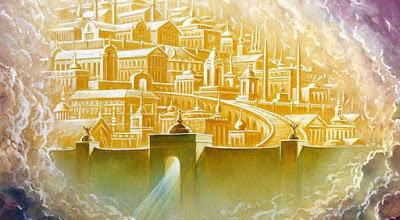 reino-milenar