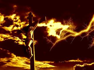 jesus-crucificac3a7c3a3o